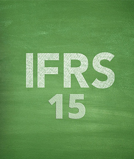 Is Your Business Prepared for NetSuite ASC 606 / IFRS 15?