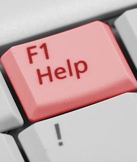 7 Ways to Find NetSuite Support