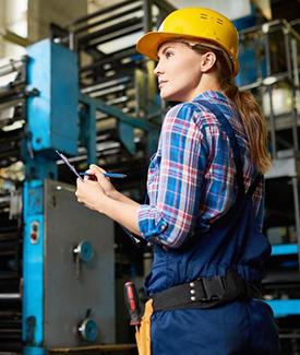 NetSuite Manufacturing Module