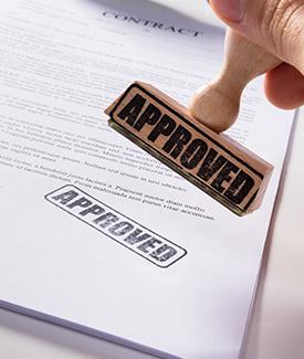 Advanced Approvals Bundle: Increase Internal Controls